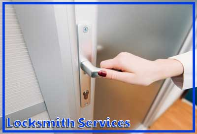 Northridge CA Locksmith Store, Northridge, CA 323-406-1515